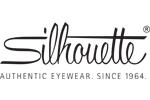 Silhouette Glasses Logo