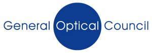 Jacksons Opticians Nantwich logo